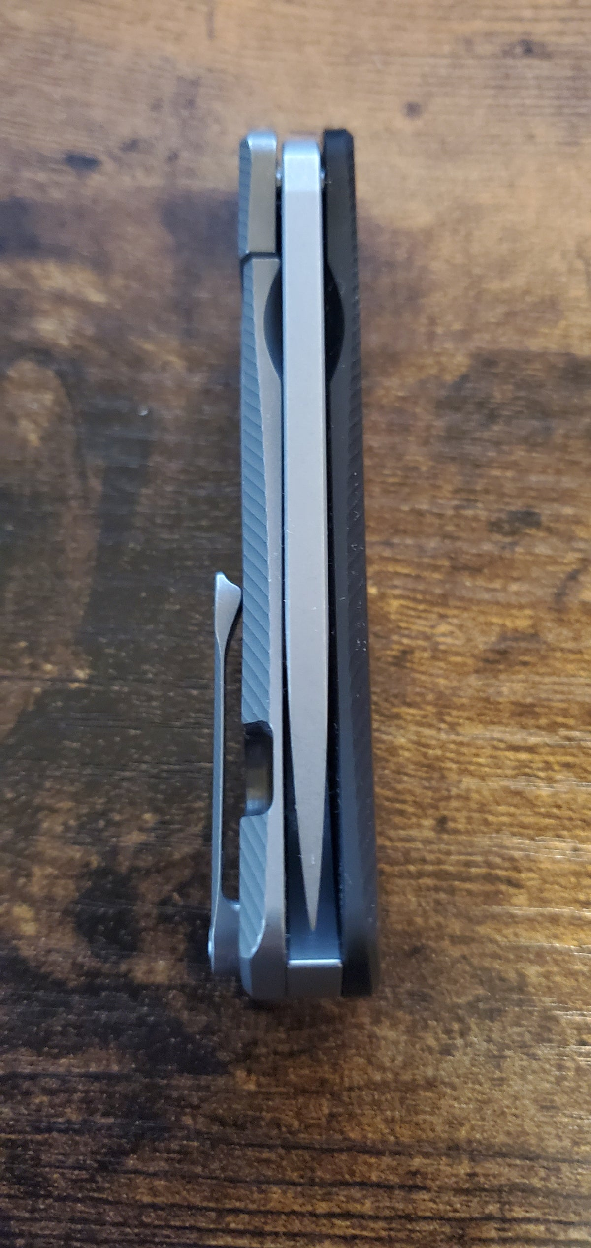 Image of TwoSun-Tepe TS128 Dynamo