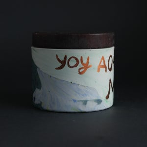 canister_1