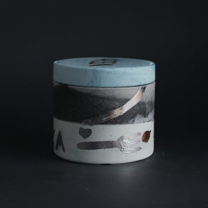canister_2
