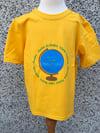 Little Explorers T-shirt