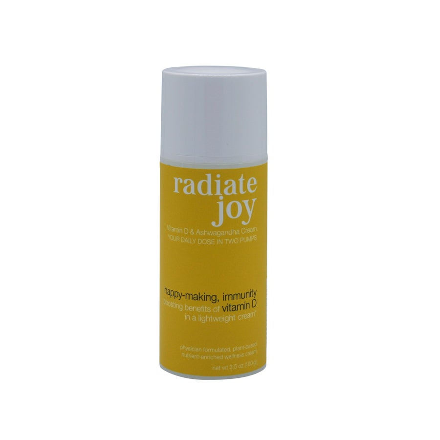 Image of RADIATE Joy
