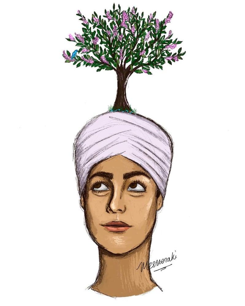 Image of Sikhi
