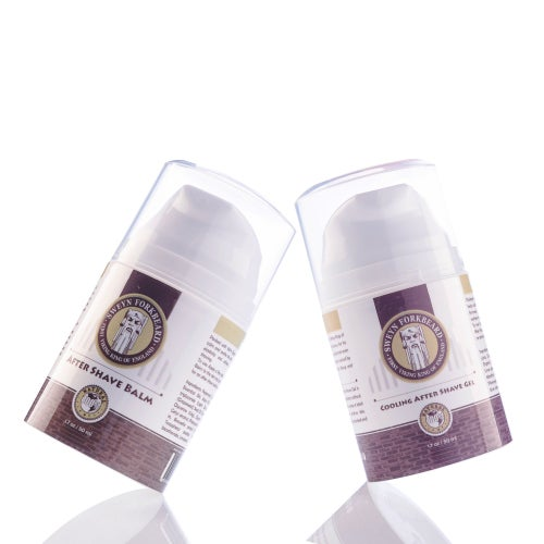 Image of After Shave Balm 50 ml/1.7 oz