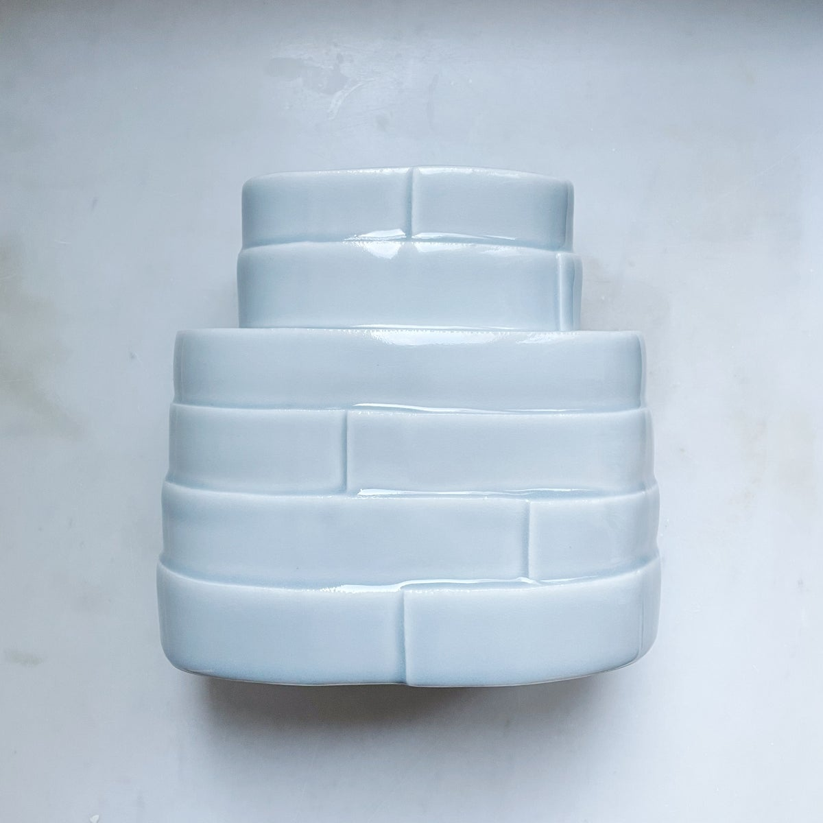 Image of VITTA Vase // XL
