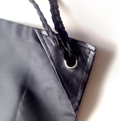 Image of Sweyn Forkbeard Backpack