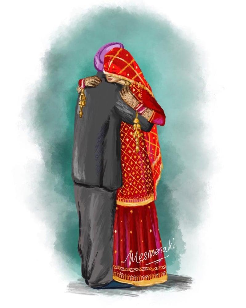 Image of Rukhsati