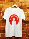 Kung Fu 36 T-Shirt