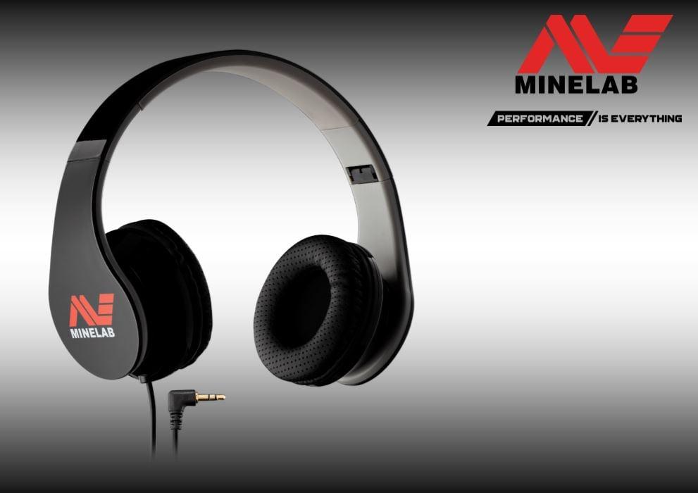 Image of Vanquish & Equinox Wired Headphones