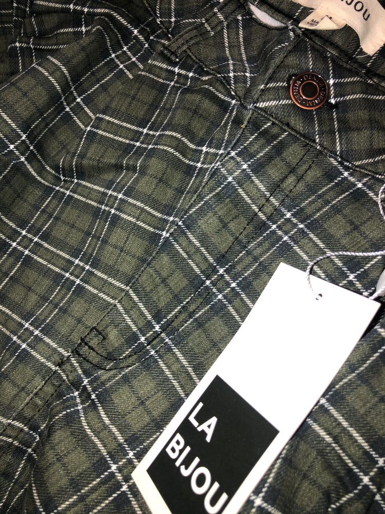 Image of The Standout pant