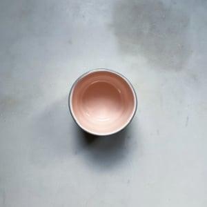 Image of Leo cup - espresso