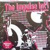 "The Impulse International - Saturday Suzie (7"")"