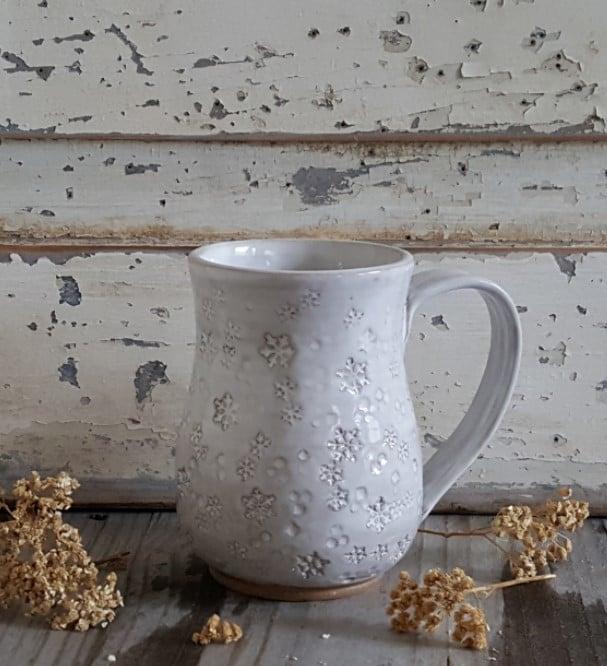 Image of Big Blizzard Mug