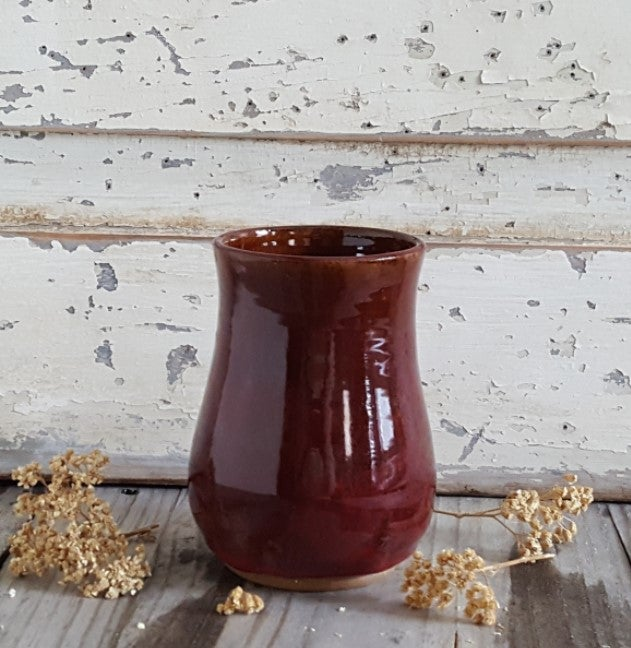 Image of Easy Sipper: Red Osier