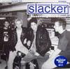 """Slacker - Covering The Bases (7"""")"""