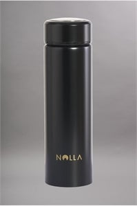 BOTELLA NOLLA ISOTHERM INFUS