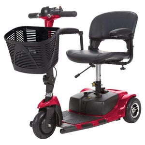 Image of 3 Wheel Mobility Scooter   free shipping