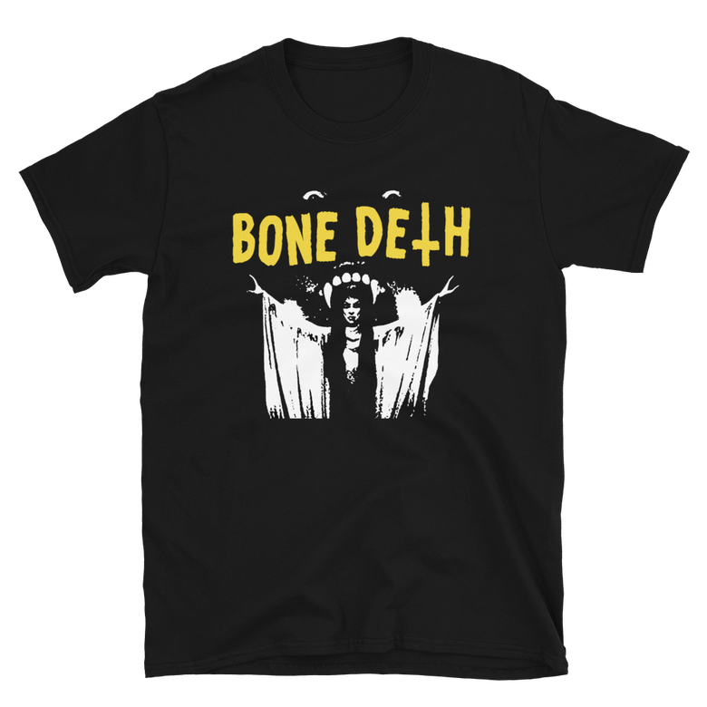 Image of Bone Witch Shirt