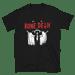 Image of Bone Witch Shirt