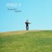 Image of Hugh F - Do You Have a Minute? - vinyl LP (FYR021)