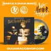 CD - We Never Forgot  - Baby E & Ouija Macc