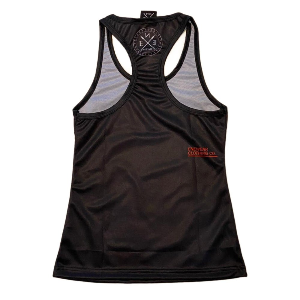 Image of All G Junior Women's RB Jersey
