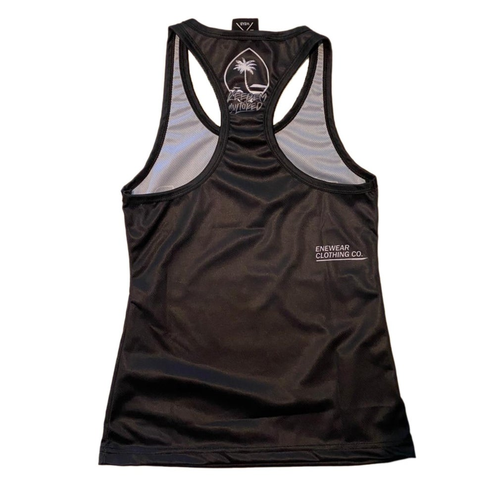 Image of Cultured Women's RB Jersey's