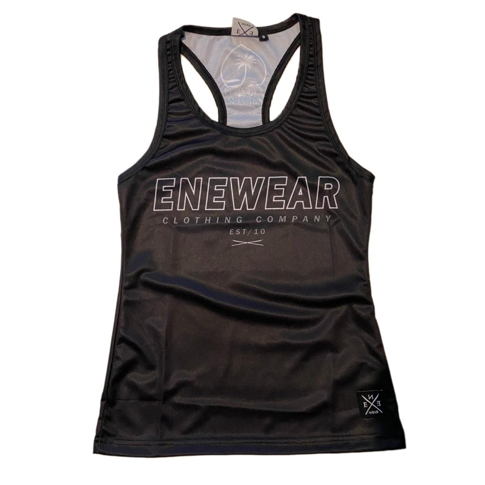 Image of Cultured Junior Women's RB Jersey's