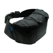 Image of SPURCYCLE Hip Pack