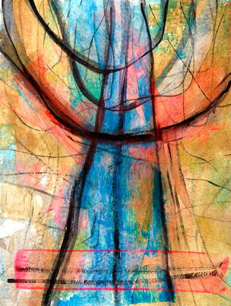 Image of God Consciousness
