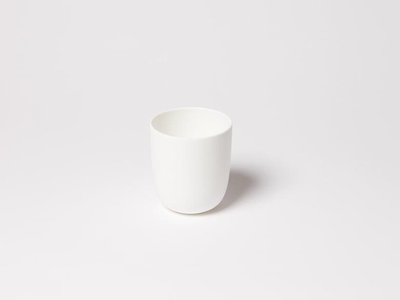 Image of Tasse ohne Henkel