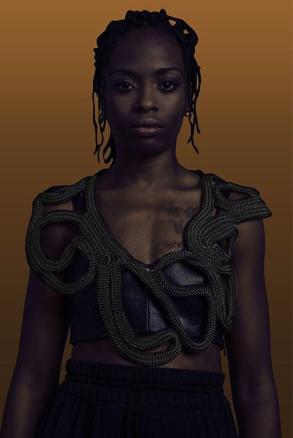 Image of Mali