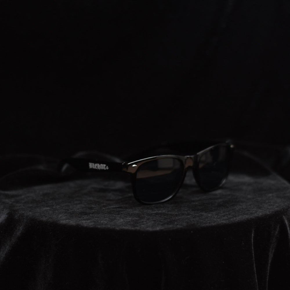 Image of BLEHAT sunglasses | Last Day of the North