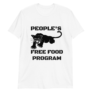Image of The People's Free Food Program