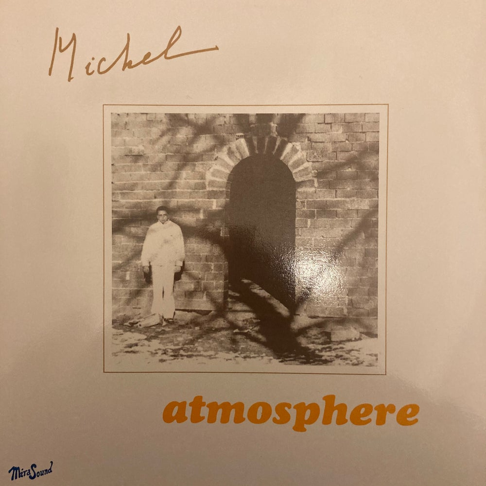 Image of Michel - Atmosphere