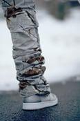 """Image of """"Snowfall"""" — Men's"""
