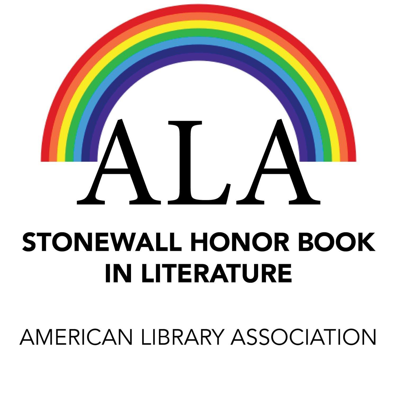 Image of More Than Organs by Kay Ulanday Barrett (ALA Stonewall Honor Book/Lammy Finalist)