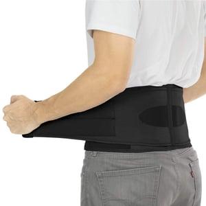 Image of Back Brace