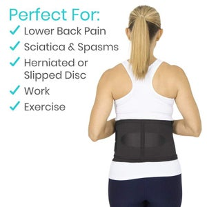 Image of Waist Trimmer