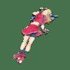 Karin Full Body