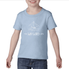 Toddler & Youth T-shirt