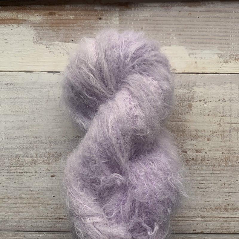 Image of base Truffula coloris Lavande