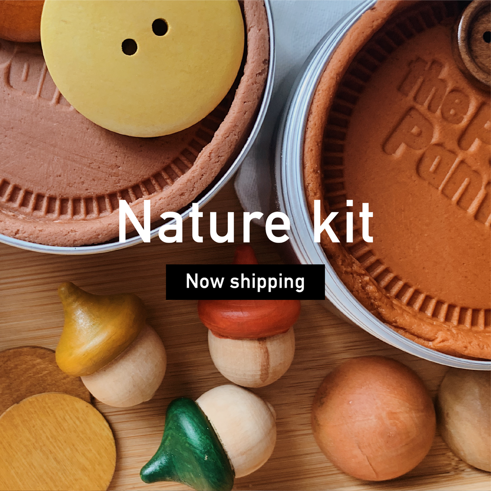 Image of Nature kit