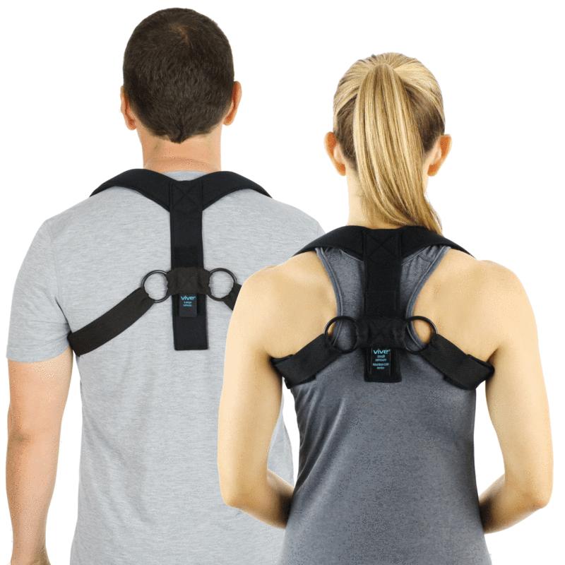 Image of Posture Corrector