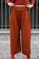 Image 1 of Pantalone Lurex