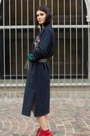Image 3 of Kimono
