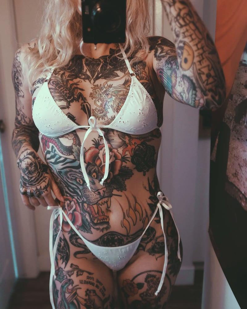 Image of SummerDaze Bikini