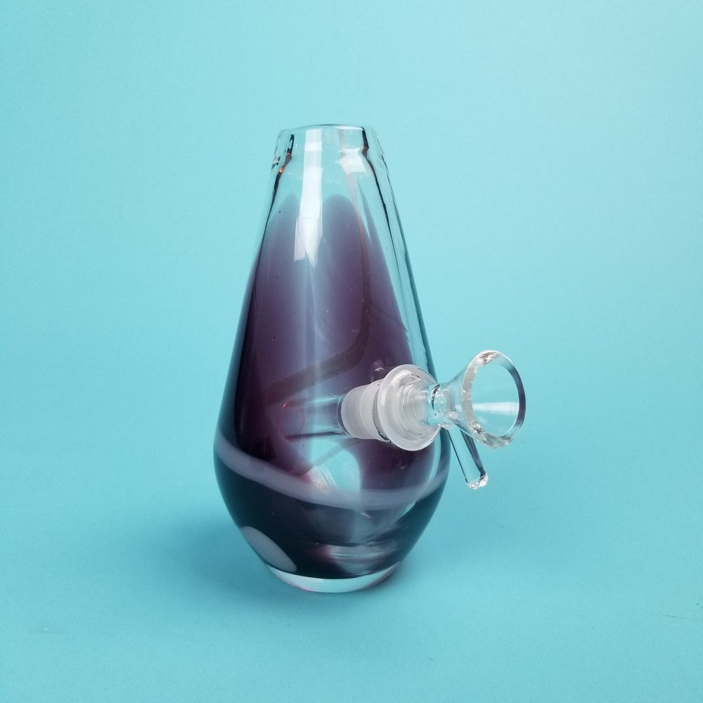 Image of Ube Swirl