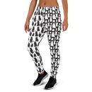 Image 1 of CATS AND DOGS Women's Joggers