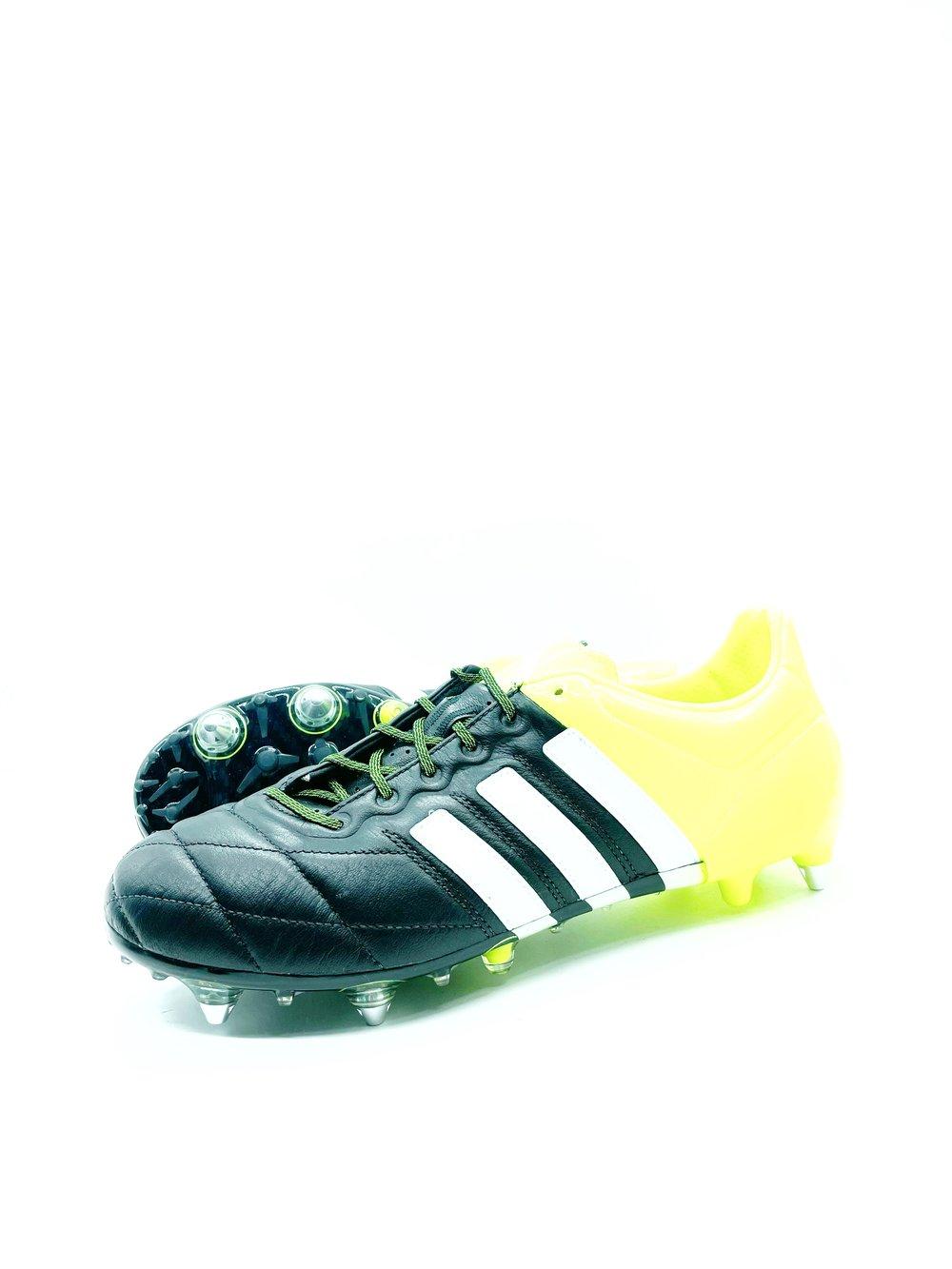 Image of Adidas ACE 15.1 SG