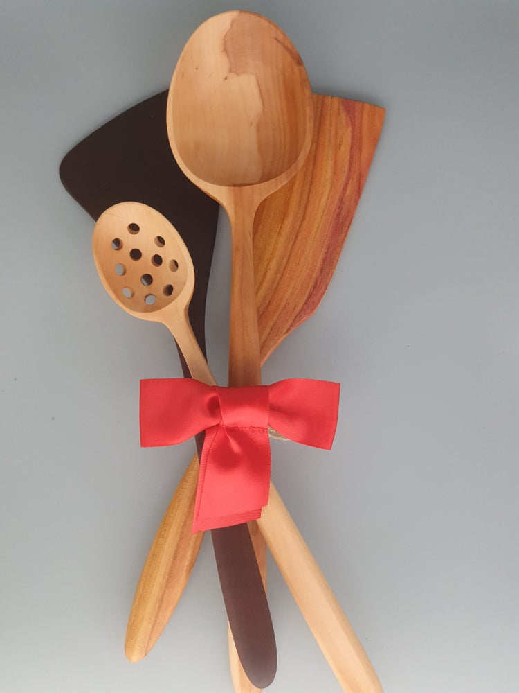 Image of Utensil bouquet